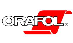 Orafol - Reflexite