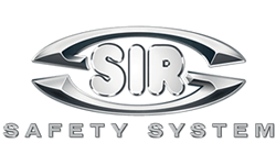 Sir Safety System
