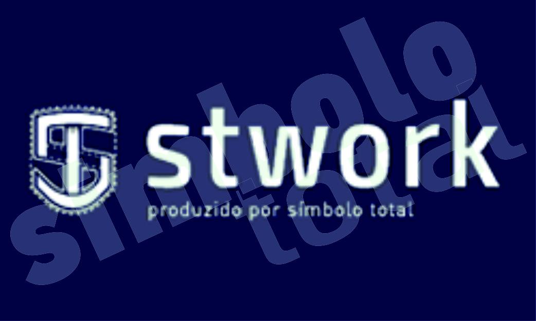 ST WORK (Confecção Própria)