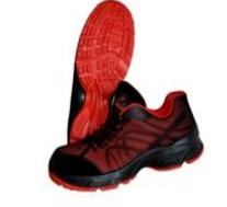 STV045SE2CO170 - Sapato de segurança SP1 SRC